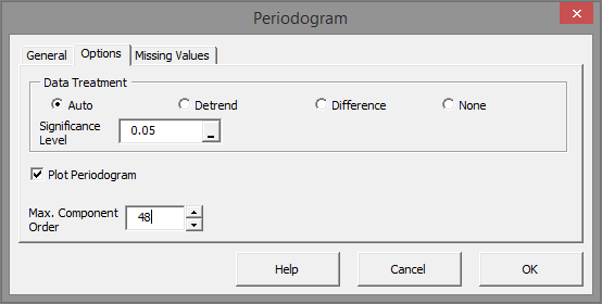 Periodogram-wizard-options-tab.png
